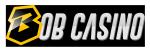 Bobcasino - Bonusy, darmowe spiny i darmowe gry