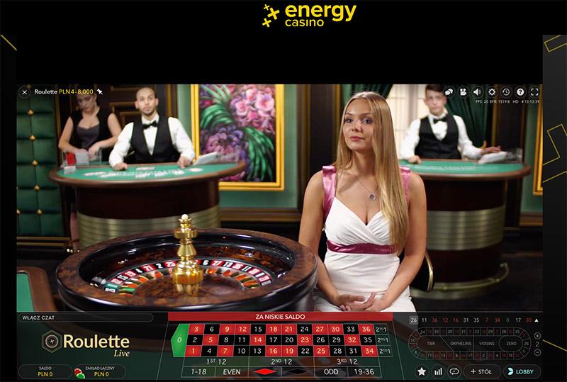energy-casino-na-zywo
