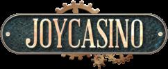 Joycasino darmowe spiny i bonusy