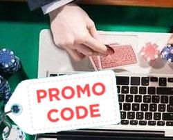 kody promocyjne w kasynach