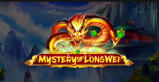 Graj w Myster of LongWei za darmo!