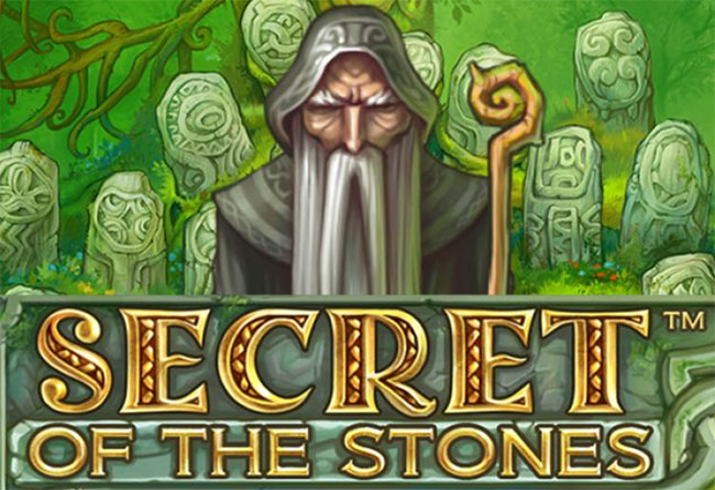 Gra Secrets of Stone