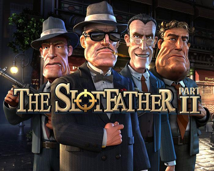 The Slot Father 2 - Graj Za Darmo