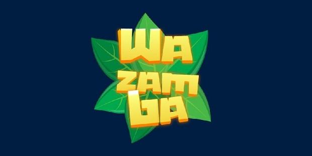 Wazamba kasyno