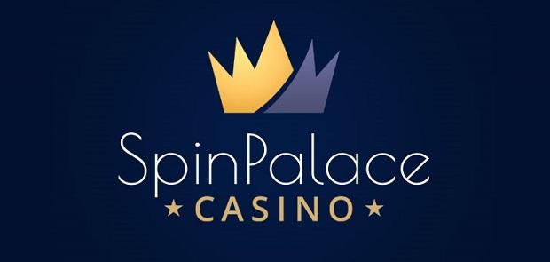 Spin Palace – cała recenzja