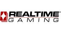 RTG (Realtime Gaming)