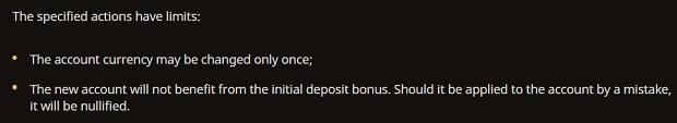 play fortuna casino zmiana przypisanej waluty