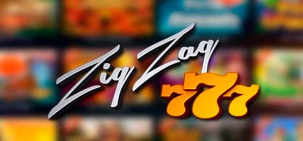 ZigZag777 opinie