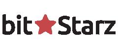 BitStarz opinie