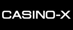 Casino-X opinie