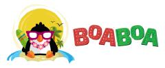 BoaBoa recenzja kasyna