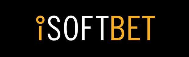 isoftbet.com opinie o automatach