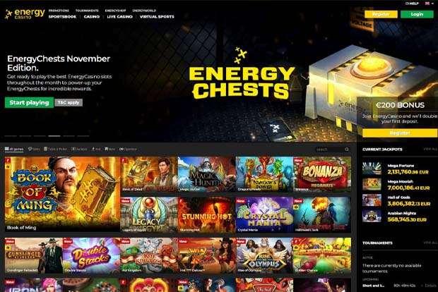 energycasino.com przypisy