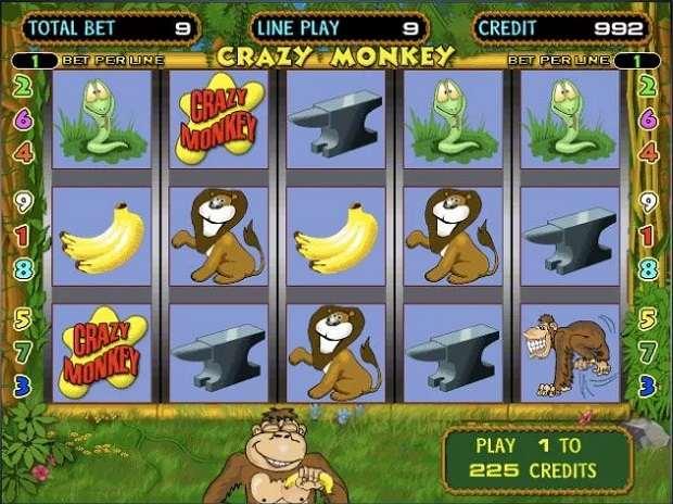igrosoft.win oprogramowanie kasyna