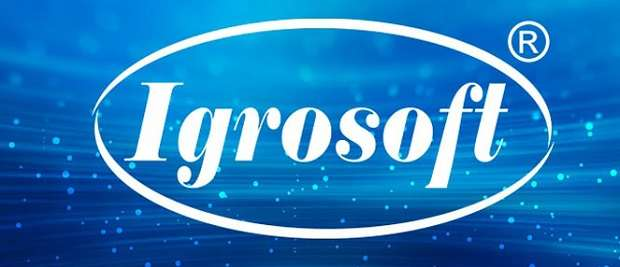 igrosoft.ru recenzje