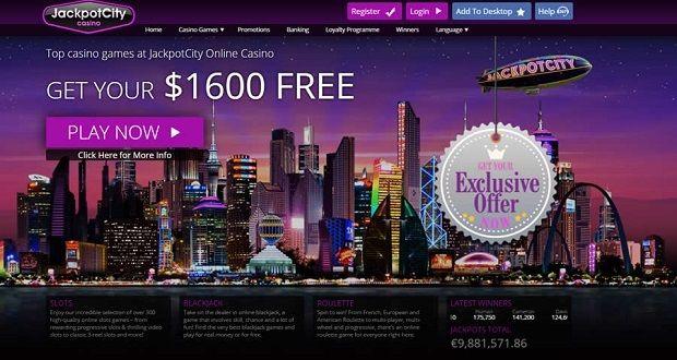 jackpotcitycasino.com przypisy